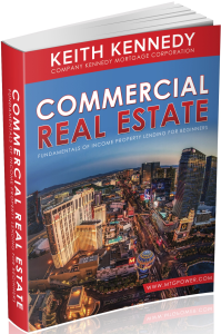 Kennedy Mortgage Ebookr