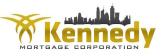Kennedy Mortgage